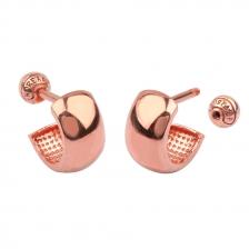 KPE 4425 Hoop style  Cartilage Helix Earring Piercing