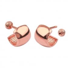 KPE 4426 Hoop style  Cartilage Helix Earring Piercing