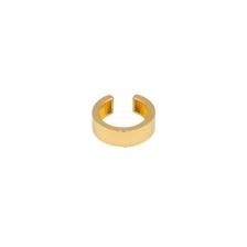 KPE 4648 14K Gold Ear cuff